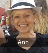 Danni-Ann