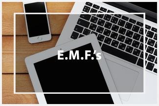 Alternative and Holistic Practitioner Middleton WI EMFs
