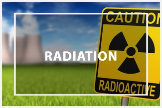 Alternative and Holistic Practitioner Middleton WI Radiation