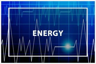 Alternative and Holistic Practitioner Middleton WI Energy