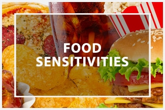 Alternative and Holistic Practitioner Middleton WI Food Sensitivities