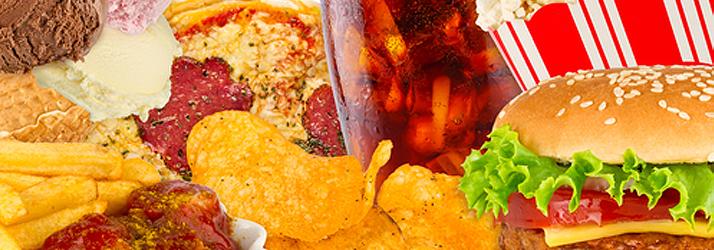 food sensitivites