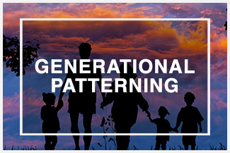 Generational Patterning in Middleton WI