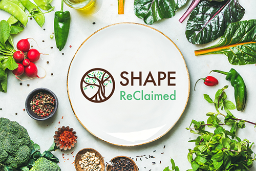 Chiropractic Middleton WI Shape ReClaimed Meals